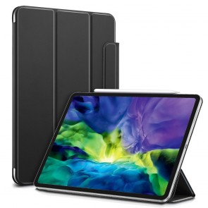"ESR Rebound Magnetic for iPad PRO ( 11"" ) 2018 / 2020 black"