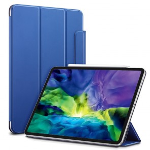 "ESR Rebound Magnetic for iPad PRO ( 11"" ) 2018 / 2020 navy blue"