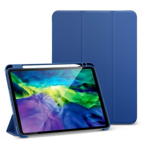 "ESR Rebound Pencil for iPad PRO ( 11"" ) 2018 / 2020 navy blue"