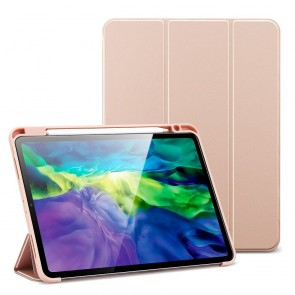 "ESR Rebound Pencil for iPad PRO ( 11"" ) 2018 / 2020 rose gold"