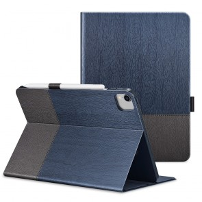 "ESR Urban Premium Knight case for iPad PRO ( 11"" ) 2018 / 2020"