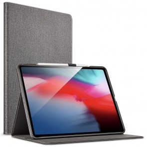 "ESR Urban Premium Twilight case for iPad PRO ( 11"" ) 2018 / 2020"