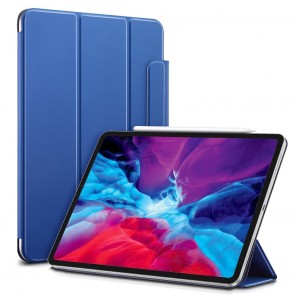 "ESR Rebound Magnetic for iPad PRO ( 12.9"" ) 2018 / 2020 navy blue"