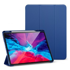 "ESR Rebound Pencil for iPad PRO ( 12.9"" ) 2018 / 2020 navy blue"