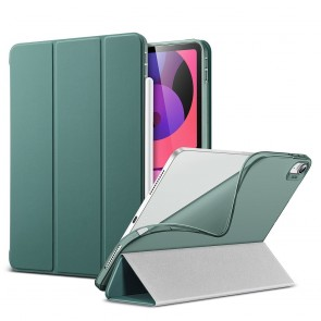 ESR Rebound Slim for iPAD AIR 4 2020 cactus green