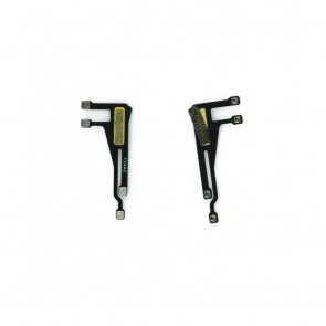 iPhone 6 Wi-Fi Antenna Flex Cable