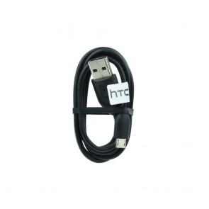 Καλώδιο USB HTC σε Micro USB DC-M600 (bulk)