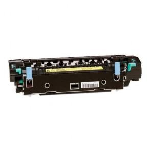 HP Wartungskit 220V für LaserJet 4250/4350 Serie