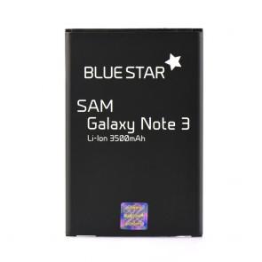 Μπαταρία Blue Star Premium για Sony C65/CX65/CF62/AX57 (850mAh)