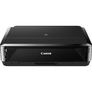 Canon Pixma iP7250 Single-Ink/DVD-Print
