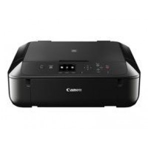 Canon Pixma MG5750 (3in1) WLAN/SInk/Pict