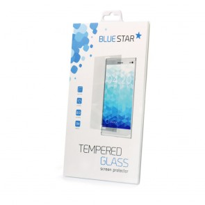 Protector LCD Blue Star - SON XPERIA Z5 tempered glass