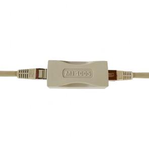 TP Netzwerktrennung MI1005 - Medical Isolator