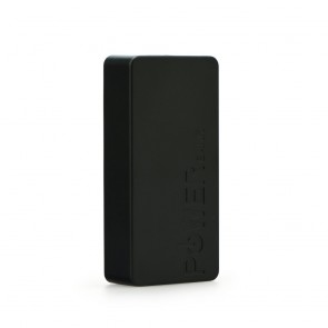 Power Bank ST-508 - 5600  mAh Blun black