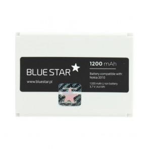 Battery for Nokia 3310/3510 1200 mAh Li-Ion Slim Blue Star