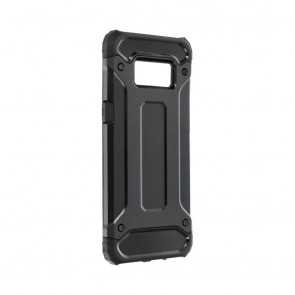 Forcell ARMOR Case for SAMSUNG Galaxy S8 black