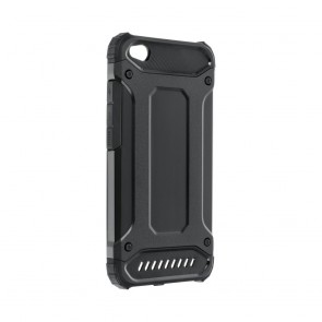Forcell ARMOR Case for XIAOMI Redmi 5A black