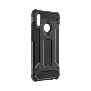 Forcell ARMOR Case for HUAWEI P SMART 2019 black