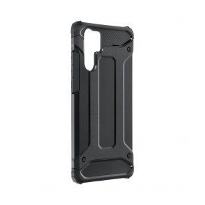 Forcell ARMOR Case for HUAWEI P30 Pro black