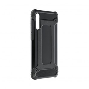 Forcell ARMOR Case for SAMSUNG Galaxy A50 / A50S / A30S black