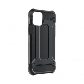 """Forcell ARMOR Case for IPHONE 11 PRO 2019 ( 5,8"""" ) black"""