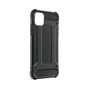 """Forcell ARMOR Case for IPHONE 11 PRO MAX 2019 ( 6,5"""" ) black"""