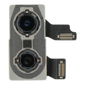 Rear Big camera for Iphone XS
