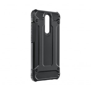 Forcell ARMOR Case for XIAOMI Redmi 8 black