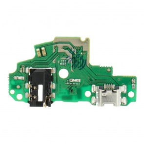 Charging port flex cable for Huawei P Smart