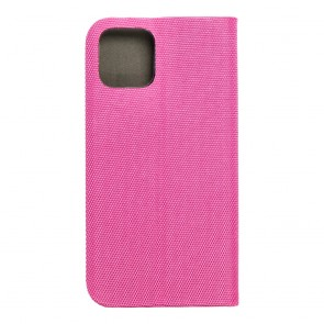 SENSITIVE Book for  IPHONE 11 PRO 2019 (5,8)  light pink