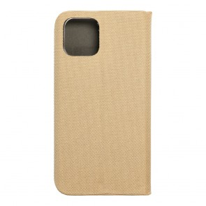 SENSITIVE Book for  IPHONE 11 PRO 2019 (5,8) gold