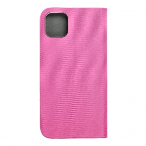 SENSITIVE Book for  IPHONE 11 PRO MAX 2019 (6,5)  light pink