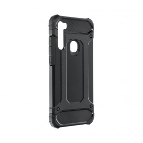 Forcell ARMOR Case for XIAOMI Redmi NOTE 8T black