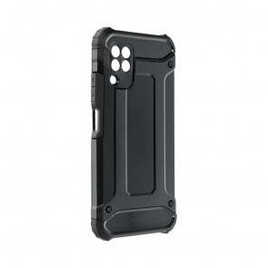 Forcell ARMOR Case for HUAWEI P40 Lite black
