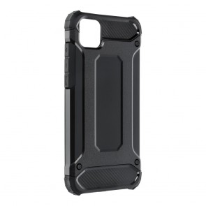 Forcell ARMOR Case for HUAWEI Y5P black