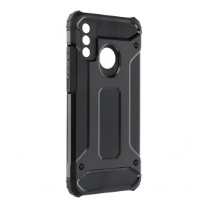 Forcell ARMOR Case for HUAWEI P SMART 2020 black