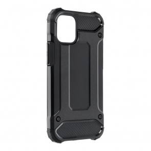 Forcell ARMOR Case for IPHONE 12 MINI black
