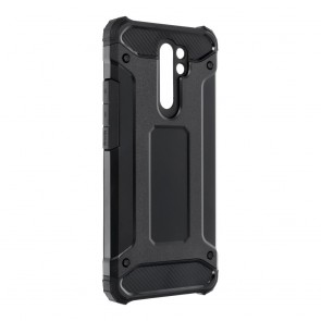 Forcell ARMOR Case for XIAOMI Redmi 9 black