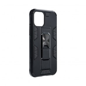 Forcell DEFENDER Case for IPHONE 11 PRO black