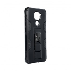 Forcell DEFENDER Case for XIAOMI Redmi NOTE 9 black