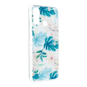 Forcell MARBLE Case for HUAWEI P Smart 2020 design 2