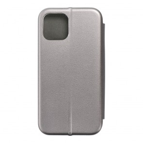 Book Forcell Elegance for  iPhone 12 / 12 PRO  gold