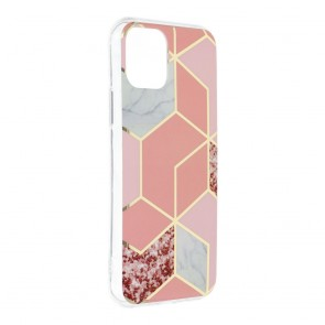Forcell MARBLE COSMO Case for IPHONE 11 PRO design 02