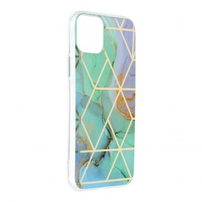 Forcell MARBLE COSMO Case for IPHONE 11 PRO design 03
