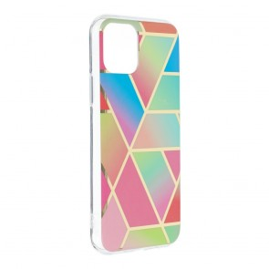 Forcell MARBLE COSMO Case for IPHONE 11 PRO design 04
