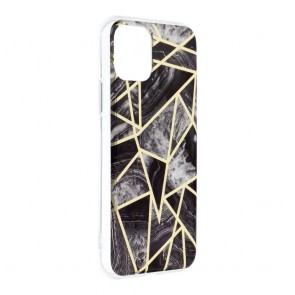 Forcell MARBLE COSMO Case for IPHONE 11 PRO design 07