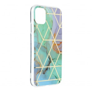 Forcell MARBLE COSMO Case for IPHONE 11 design 03