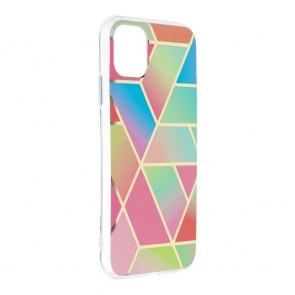 Forcell MARBLE COSMO Case for IPHONE 11 design 04
