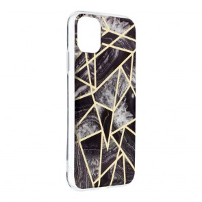 Forcell MARBLE COSMO Case for IPHONE 11 design 07