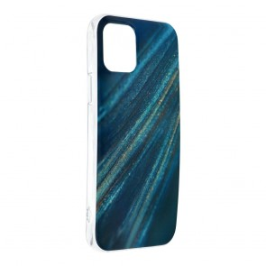 Forcell MARBLE COSMO Case for IPHONE 12 / 12 PRO design 10